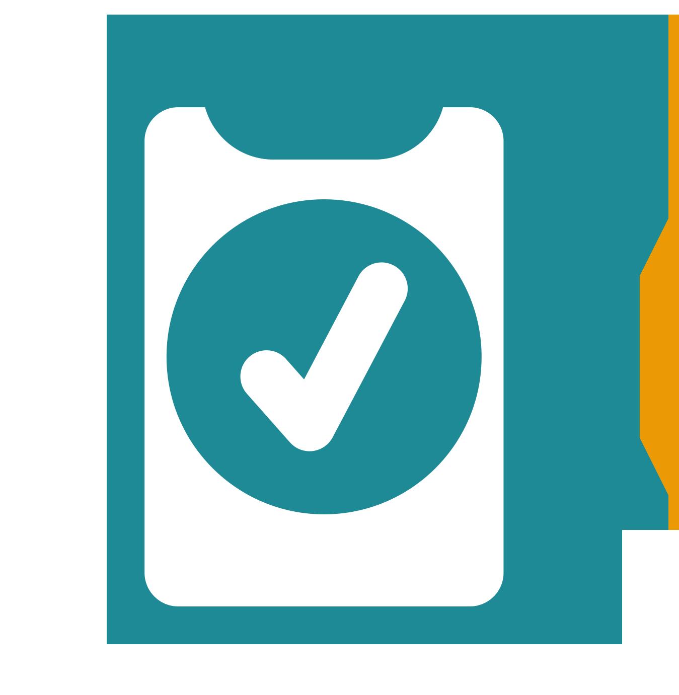 Checklists & Rubrics for Evaluating Online Programs