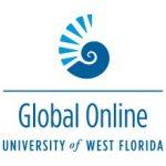 University of West Florida Global Online