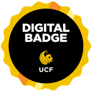Getting Started with Digital Badges (Issue 23)