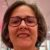 Profile picture of Maria E. Reyes
