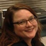 Profile picture of Sara McCool