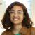 Profile picture of Ena Urbina