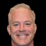 Profile picture of Scott Hamm