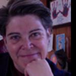 Profile picture of Lisa Desruisseaux