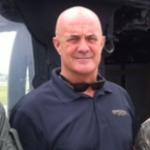 Profile picture of Ron Serra