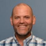 Profile picture of Dale Drees